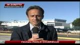Accordo Fiat-sindacati, oggi i lavoratori votano il referendum