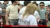 Pomigliano, i punti dell'accordo siglato il 15-06