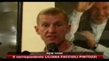 22/06/2010 - Casa Bianca: McChrystal ha commesso errore enorme