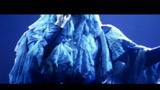 Roma, Renato Zero festeggia 60 anni con 6 show dal 29-9