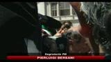 Fiat, Bersani: Ora azienda deve confermare investimento