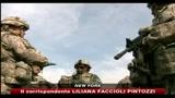23/06/2010 - McChrystal presenta le dimissioni, Obama potrebbe non accettarle