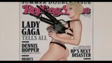 La storia del magazine statunitense Rolling Stone