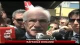 Referendum Fiat, Bonanni: chiediamo responsabilità a tutti