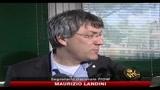 Pomigliano, Landini: la Fiat dovrebbe riflettere