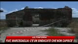 Padre e figlia uccisi a San Ferdinando di Puglia