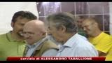 23/06/2010 - Bossi: chiedo scusa alla Nazionale
