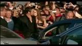 Brad Pitt e Angelina Jolie presto sposi a Bracciano