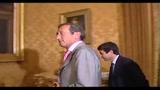 23/06/2010 - Fini insiste: la Padania non esiste, inutile parlarne