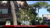 24/06/2010 - Tremonti: tassa comunale su immobili, non su prima casa