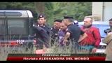 Operazione anticamorra nel napoletano,84 arresti