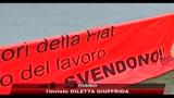 24/06/2010 - Pomigliano, Fiat: lavoreremo con chi ha firmato l'accordo