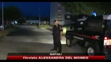 Retata anticamorra nel napoletano, 84 arresti