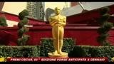 Premi Oscar, 83^ edizione forse anticipata a Gennaio