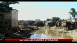 25/06/2010 - Alluvioni in Brasile, Lula: Ricostruiremo i villaggi distrutti