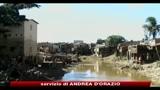 25/06/2010 - Alluvioni in Brasile, Lula: Ricostruiremo i villaggi distrutti