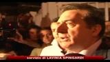 25/06/2010 - Atene, evacuato Ministero Economia dopo allarme bomba