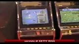 Gioco d'azzardo, chiesto rinvio a giudizio per Savoia e altri 5