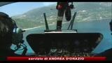 26/06/2010 - Crisi, la Grecia mette in vendita le sue isole più belle