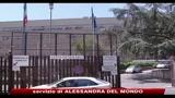 Riciclaggio, Cassazione: legittimi arresti Mokbel e Scaglia