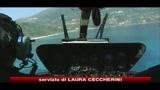 27/06/2010 - Isole in vendita: governo greco smentisce
