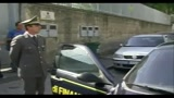 Blitz contro criminalità organizzata cinese in tutta Italia