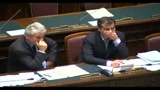 Brancher: Non darò dimissioni e mi preparerò per udienza