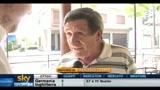 28/06/2010 - I compaesani di Capello tifano sempre per lui