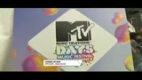 MTV Days su Hits Gold e Pulse i momenti più emozionanti