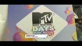 MTV Days su Hits Gold e Pulse i momenti più emozionanti