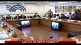 28/06/2010 - Manovra, cinque regioni chiedono a governo di riaprire il dialogo