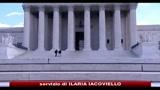 28/06/2010 - Pedofilia, Corte Suprema USA ammette processo contro preti
