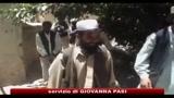 28/06/2010 - Kandahar, blitz isaf contro talebani: ancora vittime civili