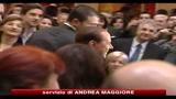 29/06/2010 - Manovra, oggi in commissione bilancio si discutono le modifiche