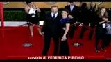 29/06/2010 - Gossip, Sandra Bullock divorzia da Jesse James