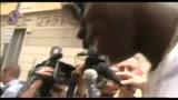 29/06/2010 - Maturità Balotelli, domande di storia del calcio