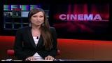 Carla Bruni direttrice museo nel prossimo film di Woody Allen