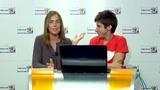 Videochat Sky.it Calciomercato 29 giugno 2010