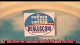 30/06/2010 - Dell'Utri, Pdl: Sentenza smonta teorema politico