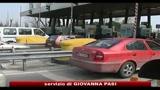 30/06/2010 - Manovra, da domani aumentano pedaggi autostrade