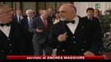 30/06/2010 - Oggi Tremonti presenta relazione sul federalismo