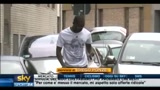 30/06/2010 - La pagella di Balotelli, 7 in inglese