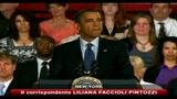 01/07/2010 - Riforma Wall Street, Obama: Vittoria per tutti gli americani