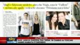 01/07/2010 - Le Fuffers, arma segreta della Nazionale tedesca