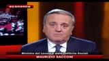 01/07/2010 - Sacconi a Sky TG24: pensioni