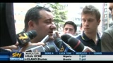 01/07/2010 - Mino Raiola e il Reality Soap di Balotelli