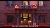 01/07/2010 - Pensioni, Sacconi: no ad emendamento che modifica requisiti