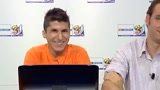 Videochat Sky.it Calciomercato 01 luglio 2010
