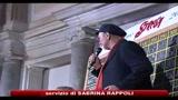 Premio Strega a Pennacchi, saga di famiglia in Canale Mussolini