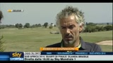 02/07/2010 - Mondiali, intervista all'ex ct Donadoni